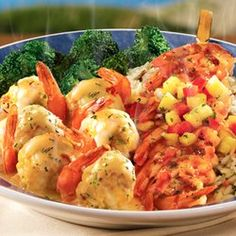 red lobster - Google Search