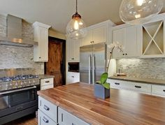 Buy Kitchen Cabinets Online With Lowest Price Modern Kitchen Design With Aluminium Knobs