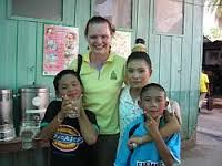 teaching english in Thailand @ http://www.ebcteflcourse.com/tefl-course/tefl-course-phuket-thailand