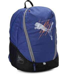 http://bit.ly/1G7WcPi  CGShop10 brings you backpacks and wallets that are a perfect blend of style, practical design and durability. These bagpacks and wallets are from well known brands like Woodland, Titan, Levi's, American Tourister, Puma and many more.  http://bit.ly/1G7WcPi