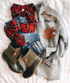 45 Fashionable Winter Outfits to Wear Now / 18 - Winter Mode Outfits, Winter Outfits Women, Winter Fashion Outfits, Fall Fashion Trends, Autumn Winter Fashion, Fall Outfits, Casual Outfits, Winter Dresses, Fashion Ideas