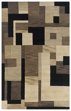 Rizzy Craft CF-0786  Area Rug
