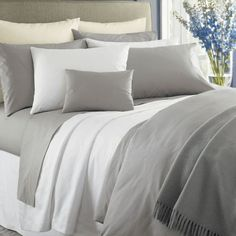 Simply Celeste Collection by Sferra  #figlinens #figlinensandhomerye #comfort #lifestyle #cozy #freeshipping #chic #figlinensandhomewestport #figlinenswestport #Figlinensandhome