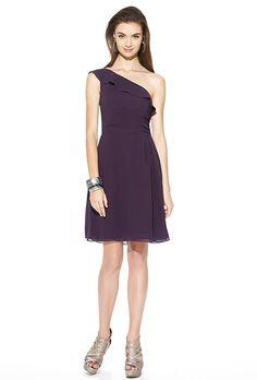 Jasmine  - P156015 - Bridesmaid Dress