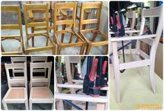 Oak Dining Table, Dining Chairs, Timber Furniture, Can Design, How To Find Out, Strength, English, Beautiful, Beauty