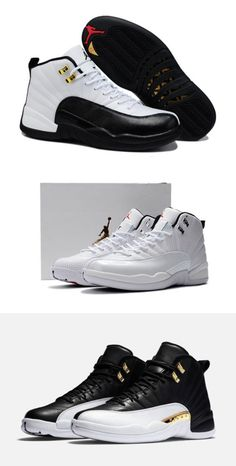 buy popular 45037 c4f09 Clothing Shoes and Accessories 158963 Mens Adidas Dame 3 Rip City Damian  Lillard White Basketball Shoes Bb826…  Clothing Shoes and Accessories  158963 ...