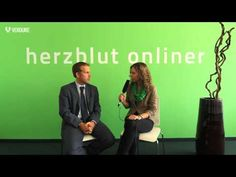 Social Media Guidelines - VERDURE im Interview mit Dr. Carsten Ulbricht Interview, Email Marketing, Videos, Social Media, Blog, Psychics, Things To Do, Thoughts, Blogging