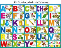 Pagina para maestros y padres preescolares. Podrás encontrar material de interés educativo, tareas para imprimir, manualidades y mas.