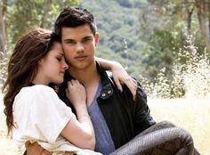 """Taylor Lautner Kristen Stewart or """"Taysten"""""""