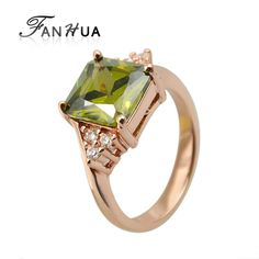Our staff loves what just came in to our store! Check out Big Olive Crystal... at http://dealsovercoffee.com/products/luxurious-rose-gold-color-ring-crystal-olive-color-big-wedding-rings-for-women-fashion-jewelry?utm_campaign=social_autopilot&utm_source=pin&utm_medium=pin We know you will love it!