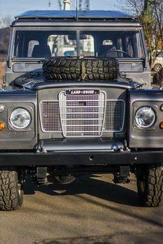 Series Land Rover 88, Land Rover Models, Land Rover Series 3, Defender 90, Land Rover Defender 110, Landrover Defender, Mercedes Gl, Best 4x4, Off Road