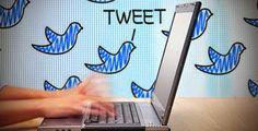 Promovare Twitter. Tehnici si beneficii - 1