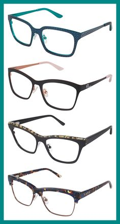21f45832645 New frames for fall