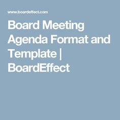 Board Cafe Working Board Vs Governing Board  Compasspoint
