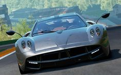 """It has been very quiet on the Project CARS front lately so it comes with great excitement that we finally get thrown a bone from publisherBandai Namcoin the form of an adrenaline-pumping teaser trailer (above). The new """"Start Your Engines"""" trailer, shows off Project CARS' amazing graphics and attention to detail. We also get to see the gloriousweather effects. Many"""