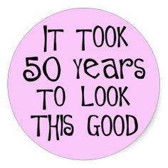 birthday gifts party gift ideas : Winky's t-shirts & gifts birthday gift ideas 50th Birthday Party Ideas For Men, 50th Birthday Quotes, 30th Party, 30th Birthday Parties, 50th Birthday Gifts, Birthday Wishes, Happy Birthday, Turning 50, Birthdays