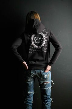 Tin, Campaign, Leather Jacket, Crown, Collections, Jackets, Shopping, Fashion, Studded Leather Jacket