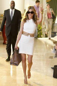 """Jennifer Aniston soll die Hauptrolle im """"Girls Club""""-Spinoff spielen"""