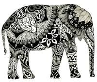 Image result for black and white drawings tumblr