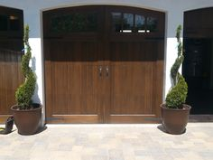 You will be impressed by the high quality of work and the courteousness of our crew.  Please contact Pena Garage Doors, Inc. for your next garage door installation project.