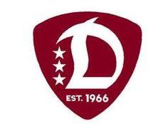 BERLINER FC DYNAMO  - BERLIN  old logo