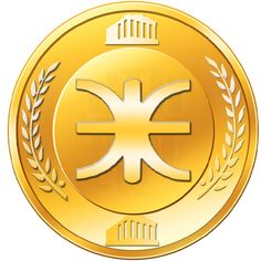 #Greece's new Bitcoin-like cryptocurrency, Hellascoin, is making a splash as the country looks to make an exit from the EU. http://www.ibtimes.co.uk/hellascoin-greek-bitcoin-rival-doubles-value-grexit-looms-1508480 7-2-2015