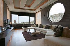 Oikia Panorama Residence
