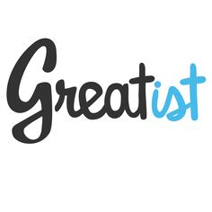 Greatist is the leading, trusted source for all things fitness, health, and happiness. Every article is super high-quality and relatable, inspiring and informing healthier choices for everyone. You don't have to be the greatest all the time, but just a greatist — making choices for a healthier, happier you.
