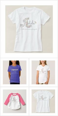 Name and meanings t-shirts over 100 names and meanings and growing discover yours #namemeanings #girlsnames #personalizedshirts