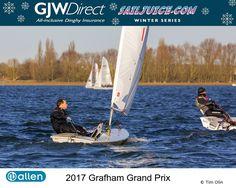 http://ift.tt/2iQqu8L 2017%20Grafham%20Grand%20Prix%20 207915 Laser RS Aero 7 2017 Grafham Grand Prix  GGP AT7A320541 0