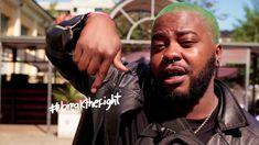 Break the Fight! Dance Company, Hip Hop, Hiphop
