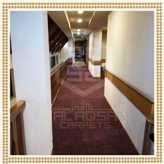 Wood Vinyl, Vinyl Flooring, Tile Floor, Stairs, Home Decor, Stairway, Decoration Home, Vinyl Floor Covering, Staircases