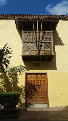 La Gomera: the wild Canarian island! - Travel Blog in English & Español