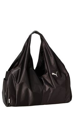 Have it, love it. Th #menfitness #gym #gymbag #exercisebag #mensbag #men #fitness #exercise #healthy #sexy #menshealth