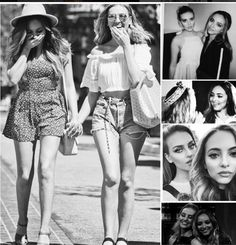iconic jerrie moments