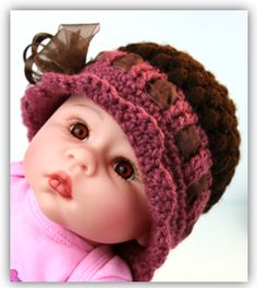 Find it on crochetguru.com