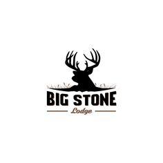 BIG STONE LODGE