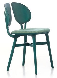 Filla Side Chair — Jarrett Furniture - Supplying to individual hospitality projects in the UK and abroad Armless Chair, About Uk, Side Chairs, Mid Century, Wood, Projects, Furniture, Home Decor, Log Projects