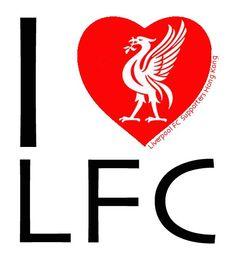 Liverpool FC Liverpool History, Liverpool Fans, Liverpool Football Club, Football Team, European Cup, Fan Shirts, Sports Stars, Hawks, Graphic Art