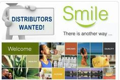 Are you looking for a better way to enjoy the things of life? Discover Forever, Join my team.