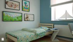 Pokój dziecka styl Tradycyjny - zdjęcie od TAKE [DESIGN]