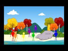 Η αποδοχή της Διαφορετικότητας, αποτελεί μια από τις σημαντικότερες αξίες που περιβάλλουν την Αειφορία, καθώς μπορεί να συμβάλει αποφασιστικά στην ειρηνική συνύπαρξη των ανθρώπων και των λαών. Μόνο εφ Greek Language, Crafts For Kids, Teaching, Education, Children, Videos, Youtube, Crafts For Children, Young Children