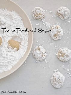 Shortbread for tea - HQ Recipes Amaretti Cookie Recipe, Amaretti Cookies, Almond Cookies, Anise Cookies, Biscuits, Baking With Almond Flour, Cheese Cookies, Small Desserts, Italian Cookies