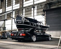 Mercedes Sec, Mercedes W126, Mercedes Benz Autos, Mercedez Benz, Classic Mercedes, Air Ride, Bmw E30, Two Faces, Car In The World