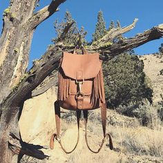 Bring it everywhere >> Crossbow Leather | MIMI-Pack available https://www.crossbowleather.com/collections/bags/products/backpack-camel