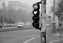 Reiseplanung: Praktische Reisetipps für Berlin