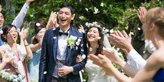 ウェディングフェア・ブライダルフェア | お台場の結婚式場・ウェディング「アニヴェルセル 東京ベイ」