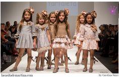 ♥ FIMI KIDS FASHION WEEK 1 ♥ La crónica de las 11 marcas de MODA INFANTIL | ♥ La casita de Martina ♥ Blog de Moda Infantil, Moda Bebé, Moda Premamá & Fashion Moms