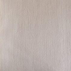 Diseño con colores lisos beige en este papel pintado de la colección Virtual Reality de Parati.