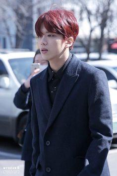 BAP - Youngjae